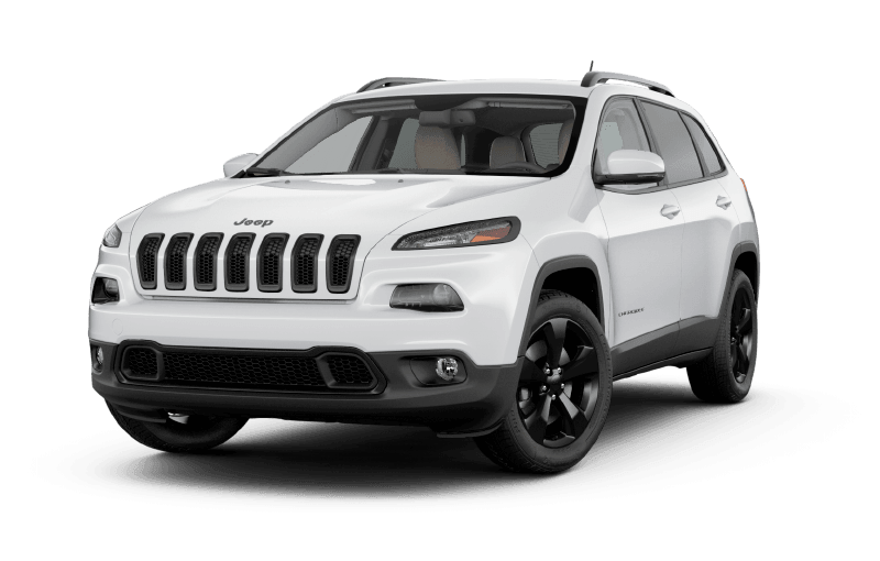 2019 Jeep - Rainbow Chrysler